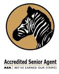 Jenny Kotulak Accredited Senior Agent