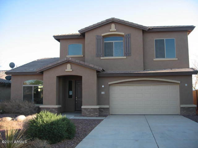 3 Bedroom HUD Home for Sale in Maricopa AZ - Maricopa AZ HUD Home for Sale