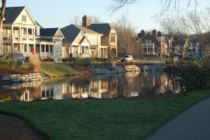 Westhaven franklin tn today 39 s home sales for West tn home builders