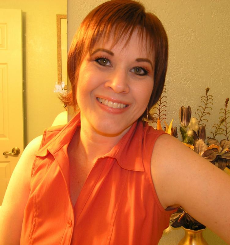 Lisa Hill-Facebook photo
