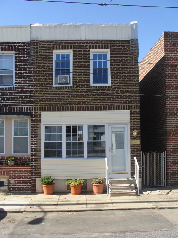 3 bedroom home for sale in port richmond w 2 full baths for 3 bedroom house with basement for sale