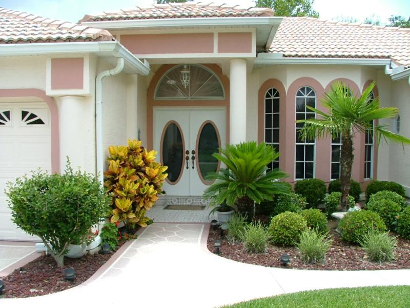 Garage Door Repairs Garage Door Repairs Venice Florida