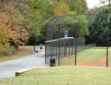 Trail Legacy Park Kennesaw Ga Home For Sale