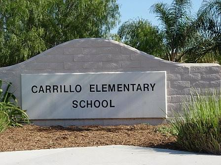 Rancho Carrillo Master Planned Community In Carlsbad