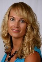 Tanja Cisliek