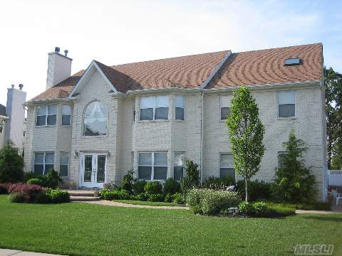 Condo Townhouse For Sale Long Island Ny