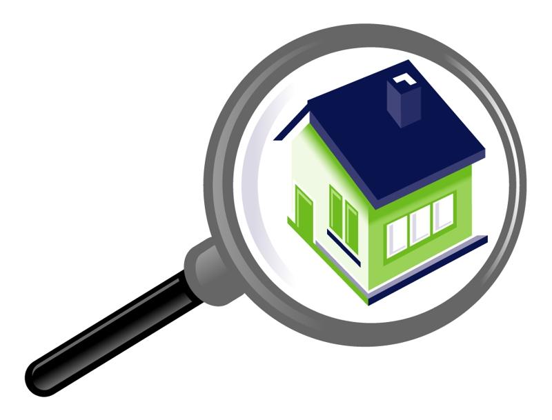 Nanaimo real estate statistics- June 2011