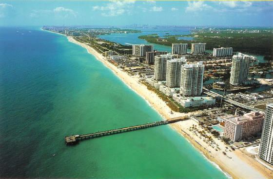 Sunny Isles Beach Real Estate SIB Realty 305-931-6931 www.SIBRealty.com