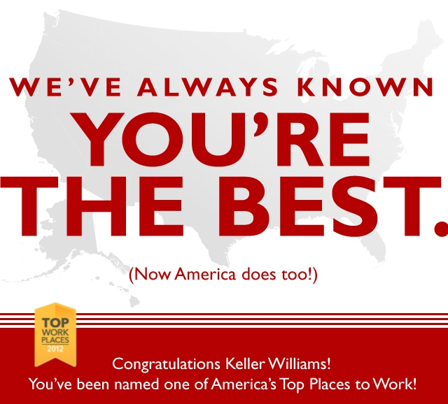 Keller Williams - Loudoun Gateway