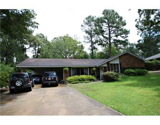 3 bedroom home for sale in pineville la 196 woodcliff