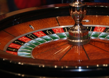 Charity Casino Club.Com