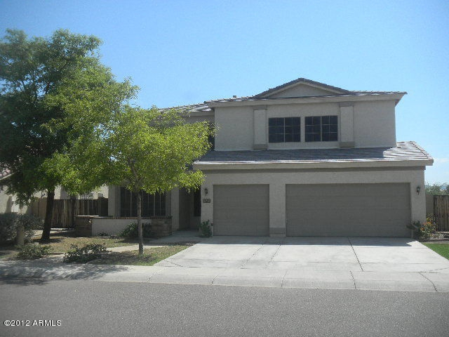 5 Bed 4 Bath Home for Sale in Laveen AZ - Laveen AZ REO For Sale