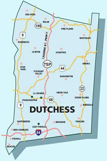 Dutchess county ny town information publicscrutiny Images
