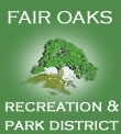 Fair Oaks Recreation & Parks