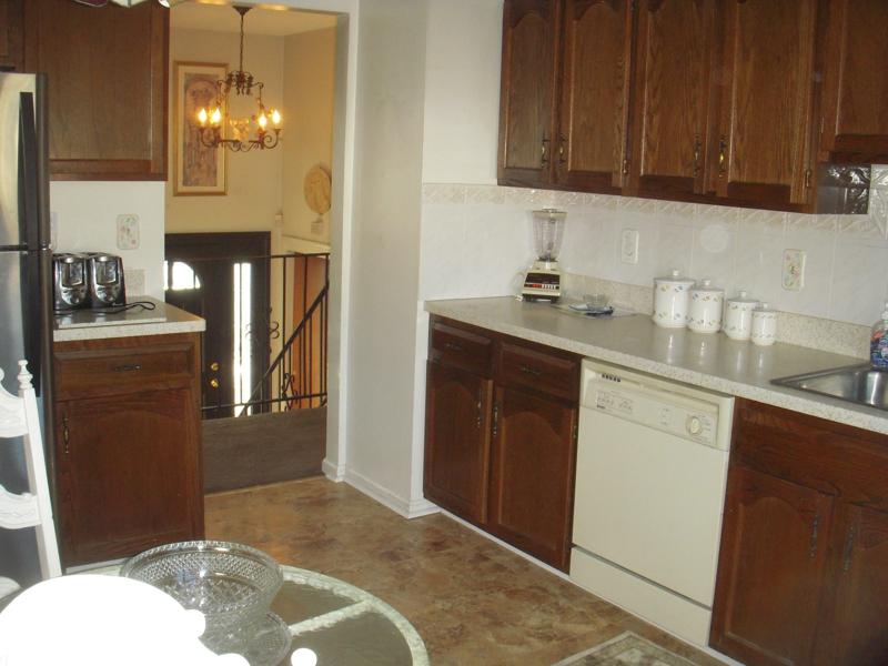 Affordable Moonachie Bi Level Homes For Sale