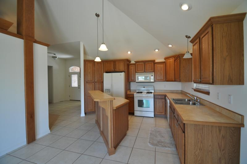 848 S Jester Springfield Mo Whispering Meadows