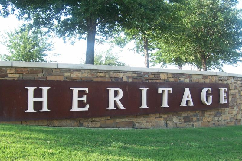 keller texas heritage homes for sale homes in the