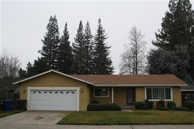 South Land Park Short Sale - Allan Sanchez Short Sale Agent