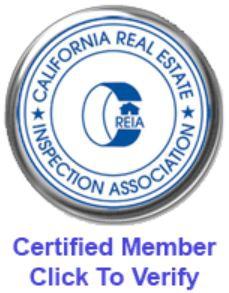 CREIA verify logo
