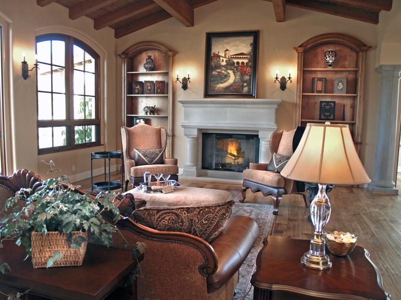 professional real estate photography santa barbara california
