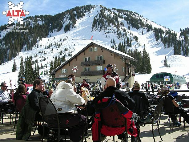 ... Ski Resort and the perfect place to live for an Active Adult Lifestyle.
