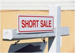 short sale specialist agent