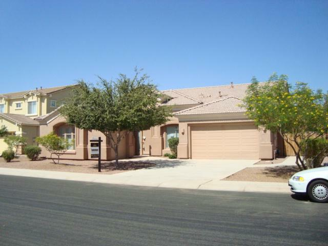 Gilbert Bank Owned Homes for Sale - Bank Owned Homes for sale in Gilbert AZ