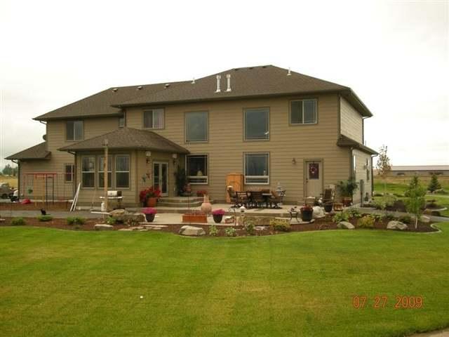 Bozeman Montana Homes And Real Estate
