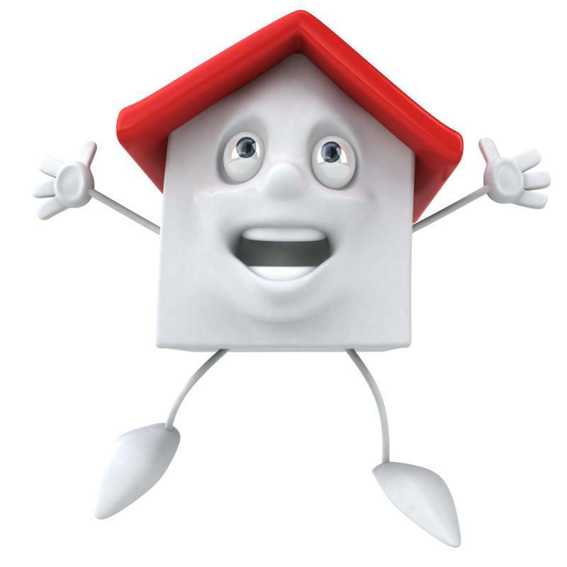 Great Housing Market