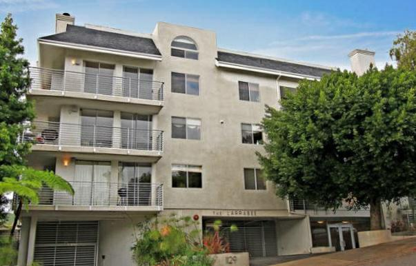 West Hollywood Condo Specialist