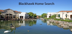 Blackhawk Homes for Sale