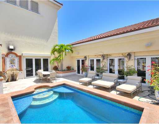 Penthouse For Sale Miami Beach Penthouse Miami Penthouse