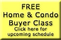 Cincinnati Home Buying Class