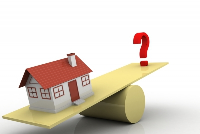 houses loan