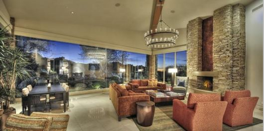 Estancia Apartments Scottsdale Az