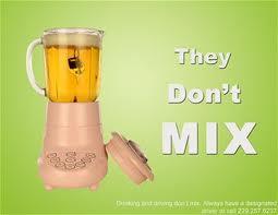 Dont Mix