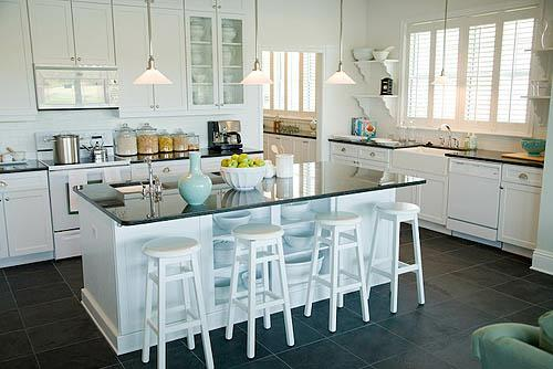So You Want to Live In Martha Stewart\'s Home Here in Cary, North ...