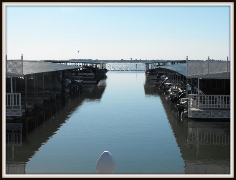 Harbor Bay Marina Rockwall Texas 75087