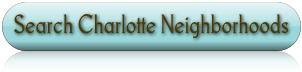 Search Charlotte Neighborhoods