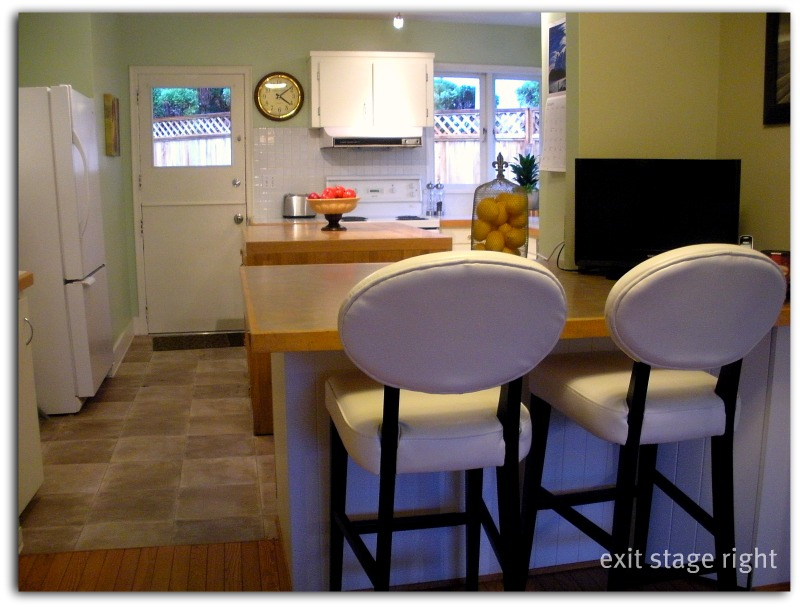 The Use What You 39 Ve Got Method Of Home Staging Vancouver