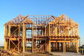 New construction trends