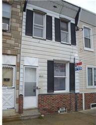 2415 E Ann Street