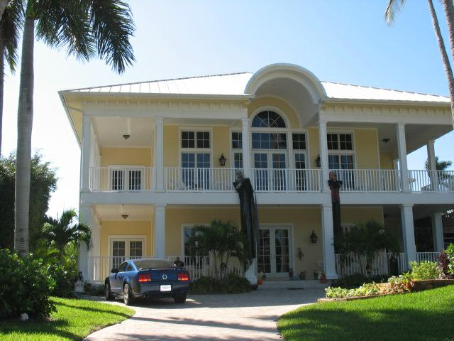 Lee County Florida Property Taxes Due