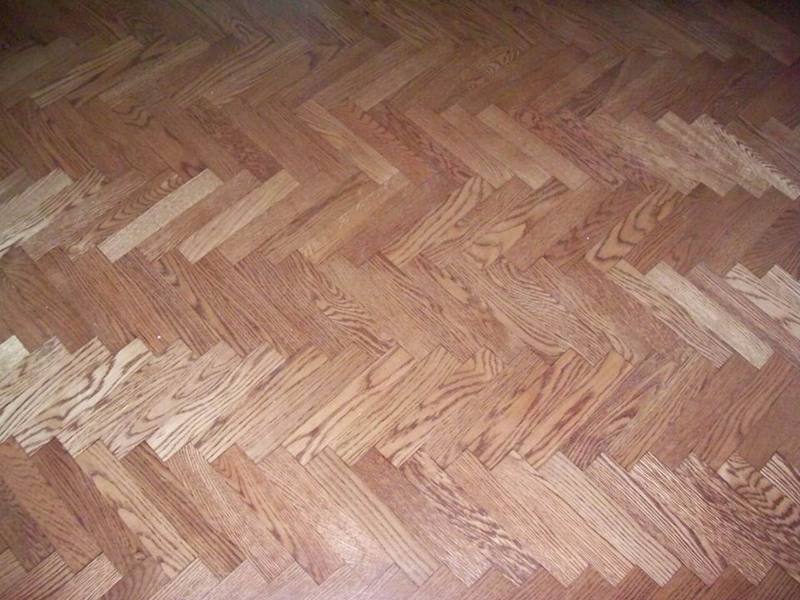 Hardwood flooring ct flooring ideas home for Wood flooring ct