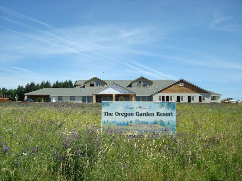 Coupons Oregon Garden Resort Coupon Codes For Light In The Box Dresses