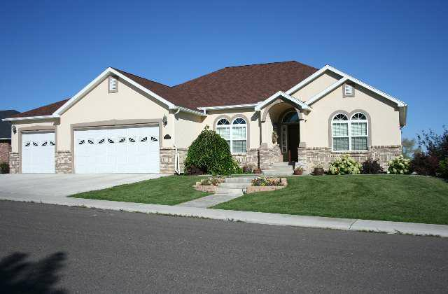Ranch Style Home For Sale Montrose Colorado