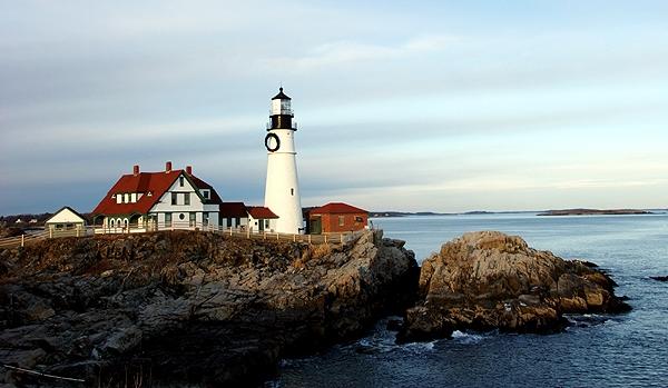 maine lighthouses over 60 of them have a resolution. Black Bedroom Furniture Sets. Home Design Ideas