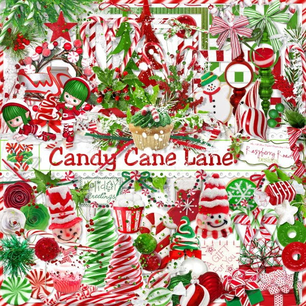 Candy Cane Lane Decorations Gorgeous Candy Cane Lanea Wisconsin Holiday Traditionenjoy Design Inspiration