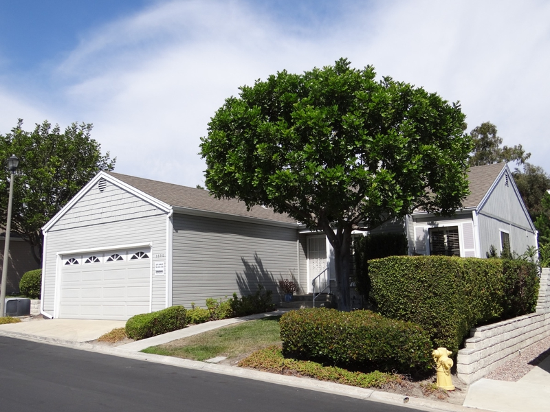3590 Amber Way in Oceanside is for sale at $279,000