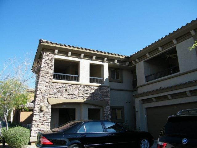 Grayhawk Condo in Scottsdale for Sale - Condos for Sale in Grayhawk Scottsdale